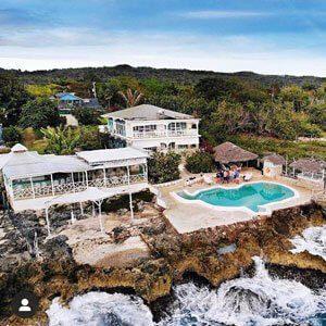 ganja-resorts-jamaica