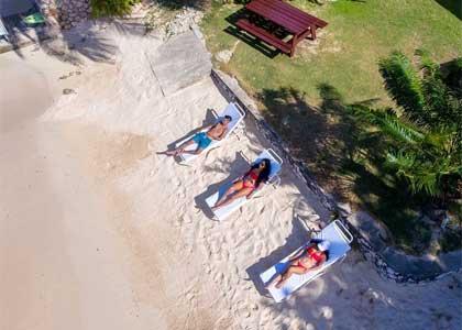 https://www.ganjavacations.net/wp-content/uploads/2021/01/Cottages-of-Eden-Sands-offers.jpg