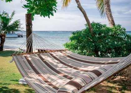 https://www.ganjavacations.net/wp-content/uploads/2021/01/Cottages-of-Eden-Sands-packages.jpg