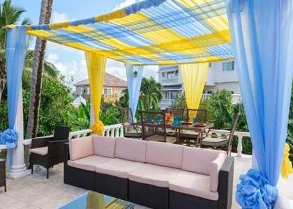 https://www.ganjavacations.net/wp-content/uploads/2021/01/jamaican-ocian-villa-package.jpg