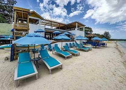 https://www.ganjavacations.net/wp-content/uploads/2021/02/Blue-Skies-Beach-Resort.jpg