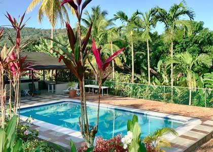 https://www.ganjavacations.net/wp-content/uploads/2021/03/tamarind-great-house-hotel.jpg