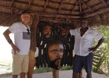 https://www.ganjavacations.net/wp-content/uploads/2021/04/ONE-LOVE-JAMAICA-1.jpg